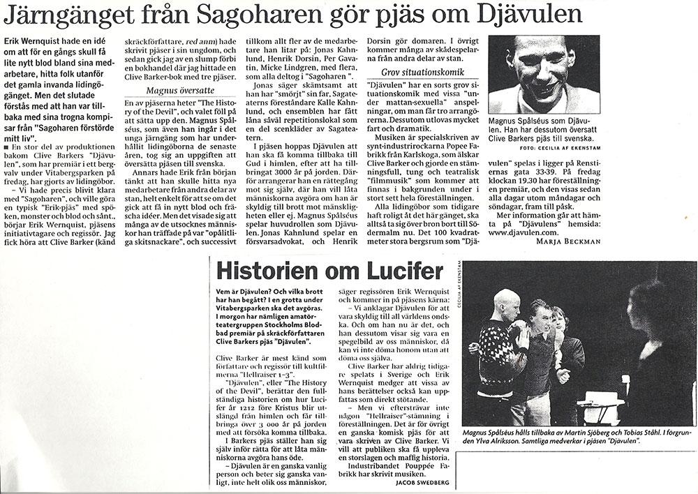 djavulen-clive-barker-stockholms-blodbad-artikel-lidingo-tidning