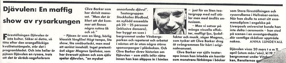 djavulen-clive-barker-stockholms-blodbad-artikel-svd