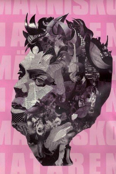 fredrik-hedin-manniskohataren-stockholms-blodbad-affisch