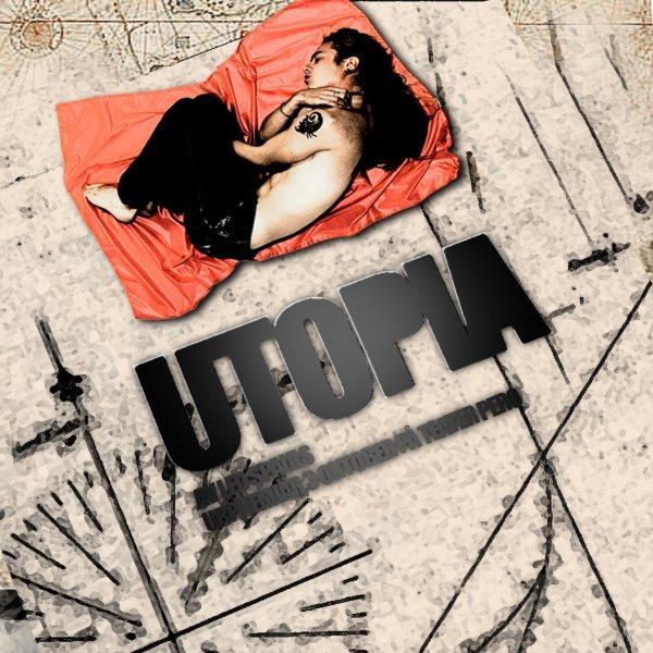 fredrik-hedin-utopia-dr-benway-affisch-4-jake-rydqvist-foto-mattias-wandler