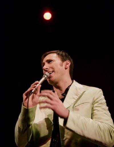 leo-spauls-1-rock-n-roll-suicide-dr-benway-foto-mattias-wandler
