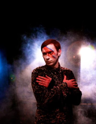 leo-spauls-4-rock-n-roll-suicide-dr-benway-foto-mattias wandler