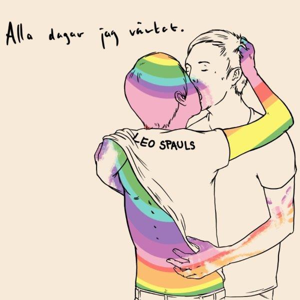 leo-spauls-alla-dagar-jag-vantat-konvolut-illustrator-sebastian-dahl.0