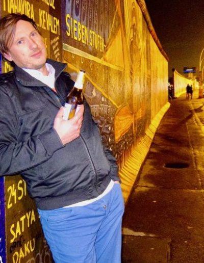 leo-spauls-berlinmuren