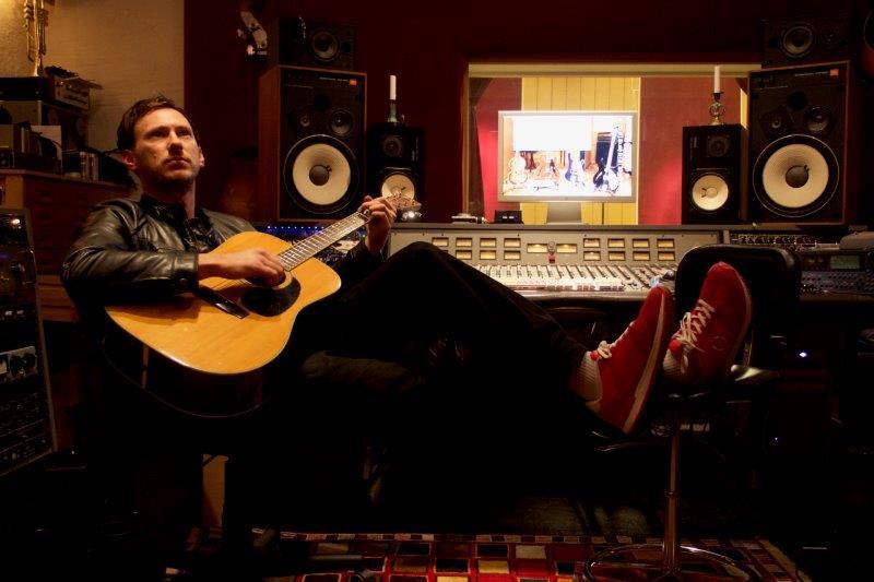 leo-spauls-gig-studio-1-foto-nils-davoust
