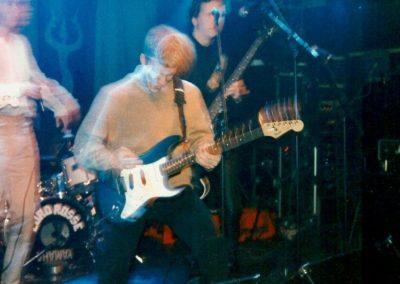 leo-spauls-johan-rydstroom-mats-rydstroom-lord-rosse-live-studion