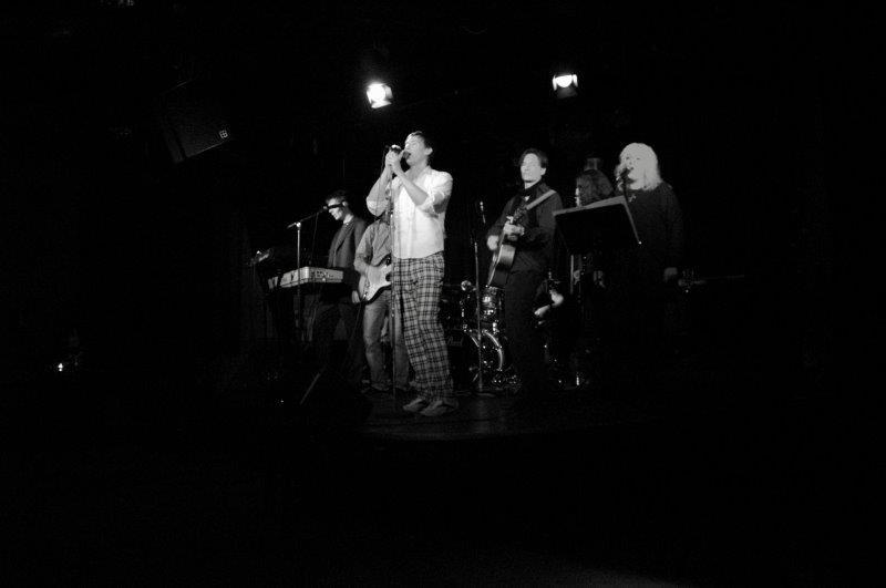 leo-spauls-live-burroughs-gala-mosebacke-dr-benway-foto-eric-bleckert