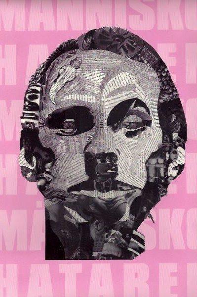 leo-spauls-manniskohataren-stockholms-blodbad-affisch