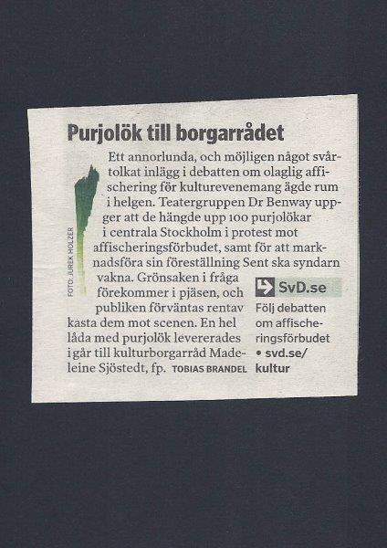 madeleine-sjostedt-svd-purjolok-sent-ska-syndarn-vakna-dr-benway