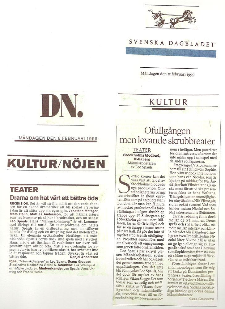 manniskohataren-stockholms-blodabad-recension-dn-svd