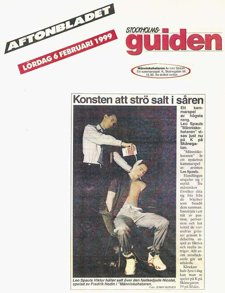 manniskohataren-stockholms-blodbad-artikel-aftonbladet