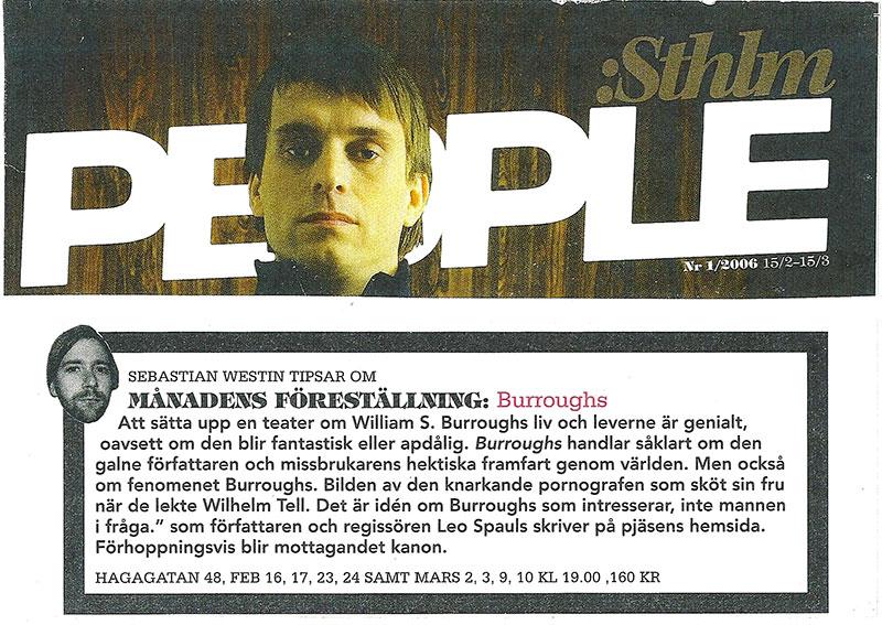 people-sthlm-artikel-burroughs-dr-benway