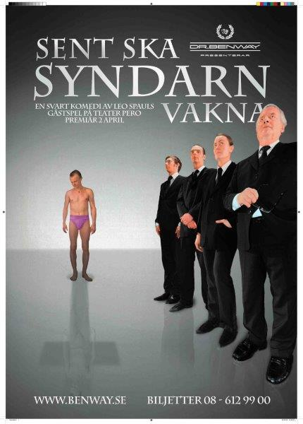 sent-ska-syndarn-vakna-dr-benway-affisch-jake-rydqvist