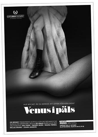 venus i pals-affisch-foto-benjamin-falk