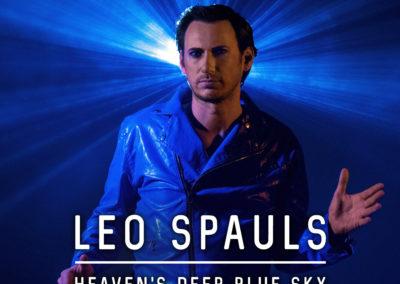 leo-spauls-heavens-deep-blue-sky-artwork-torbjorn-hillberg