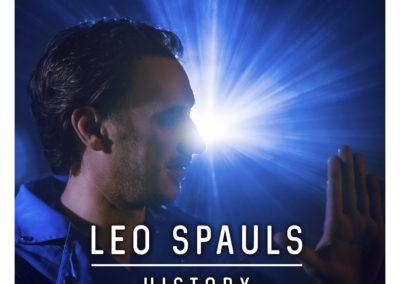 leo-spauls-history-artwork